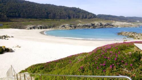 Escapada con alojamiento y spa en a mari a lucense descuento 47 32 oferplan la voz de - Alojamiento en galicia ...