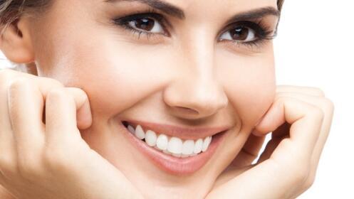 Limpieza de cutis con masaje facial