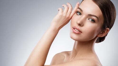 Limpieza facial con masaje y Trat. Radiofrecuencia Indiba