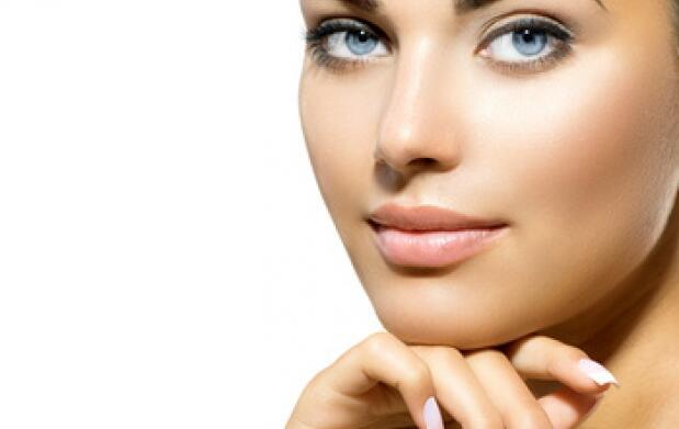 Exclusivo tratamiento facial 3D: Revitaliza tu piel