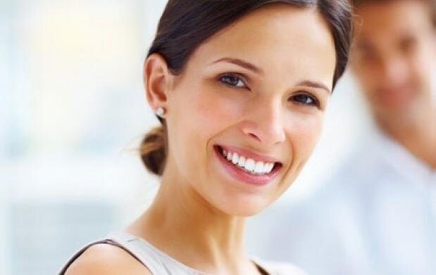 Revisión y completa limpieza dental