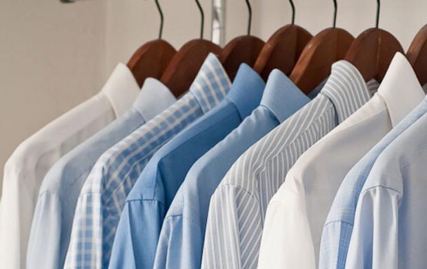 ¡Tu ropa impecable a un precio de locura!