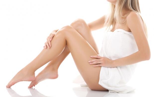 ¡Luce piel sana!Tratamiento para psoriasis