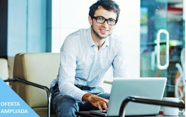 Curso on-line de Community Manager