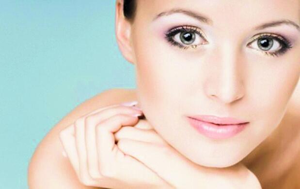 Radiofrecuencia facial o corporal.Coruña