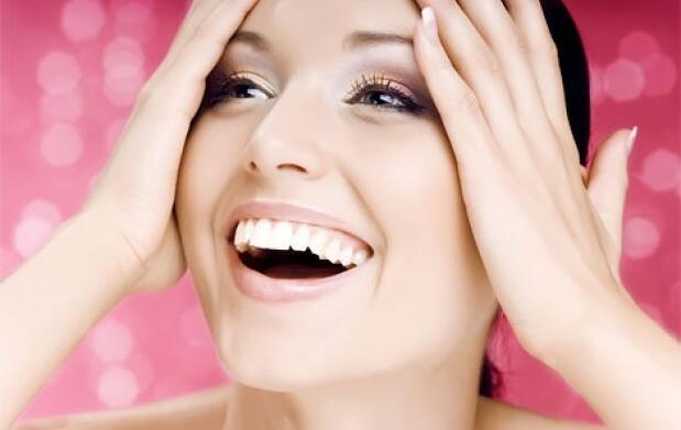 Tratamiento facial Flash ¡Piel luminosa!