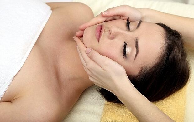 completo tratamientos faciales