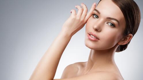 Toxina Botulínica Vistabel® en ArteCorp. Luce un rostro perfecto.