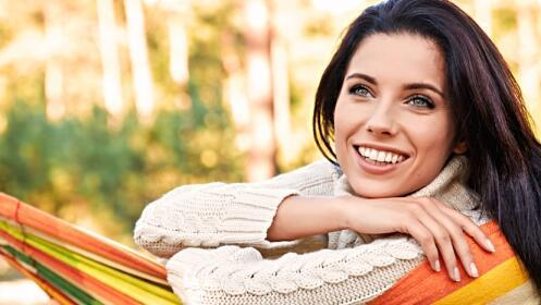 Tratamiento facial deluxe personalizado. Incluye diagnóstico de la piel.