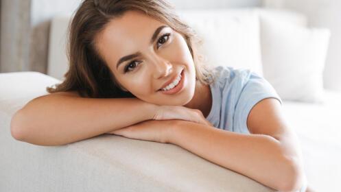 Exclusivo tratamiento facial Age Summum para los signos de la edad