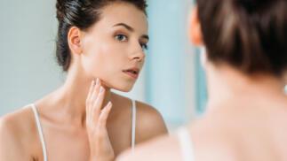 Efectivo tratamiento facial regenerante con IPL y multivitamínico. 1 o 3 sesiones