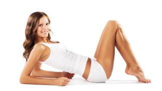 1 o 4 sesiones masaje anticelulítico o circulatorio más presoterapia