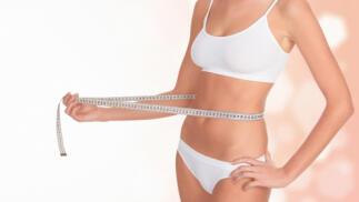 10 presoterapias+10 plataformas vibratorias+elaboración de dieta y más