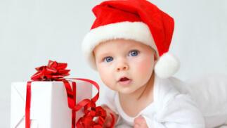 Book navideño + postales para bebés, niños, adultos, grupos...