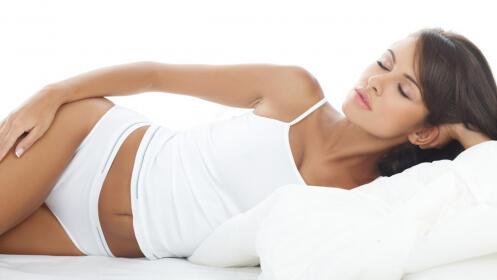 Cuerpo de vértigo con masaje reductor y presoterapia