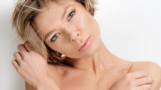 1 o 3 sesiones de Radiofrecuencia facial