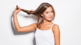 Un pelo perfecto: lavar, cortar, peinar, color o mechas+hidratación de queratina