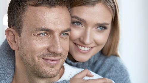 Tratamiento facial rejuvenecedor unisex con Radiofrecuencia Indiba