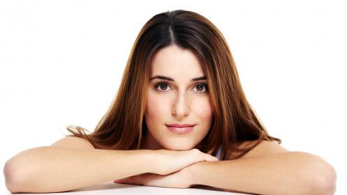 Radiofrecuencia facial y masaje