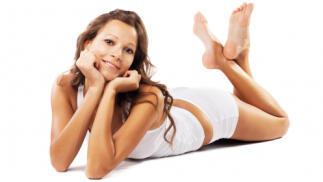 2 o 4 sesiones de masaje más presoterapia