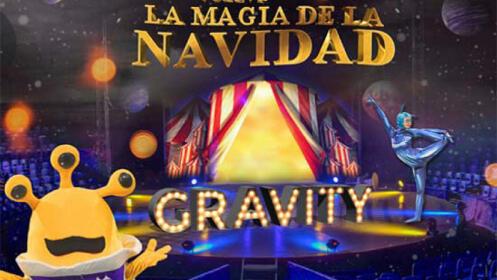 Entradas Circo Stellar en A Coruña