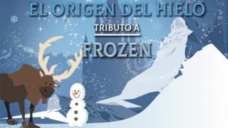 Entradas Tributo Frozen en Celanova. Viernes 28 febrero. ¡Oferta limitada!