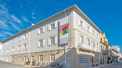 Escapada prestige en Vila Praia de Áncora. Opción a disfrutar de gastronomía portuguesa.