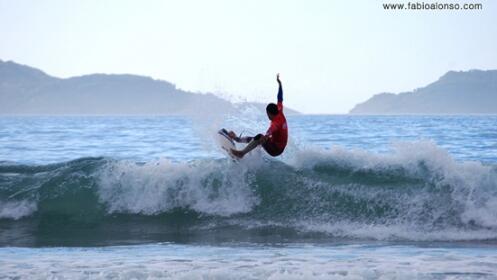 Cursos de Surf de 2h.Nigrán, Arteixo y Oleiros.