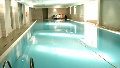 Escapada con Spa en Hotel Bienestar Termas de Vizela. Portugal