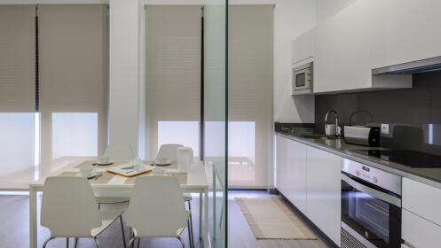 Visita a bodega para 2 con opción a Alojamiento en Sanxenxo.