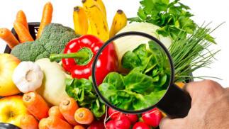 Test de intolerancia alimentaria ¿Haces dieta y no adelgazas, migrañas, digestiones pesadas etc?