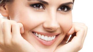 Hidratación con exfoliante y masaje facial con parafina
