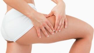 10 sesiones de presoterapia ¡Cuida tu cuerpo!