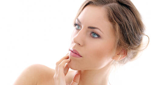 Tratamiento facial intensivo: Peeling ultrasónico + mascarilla Led 7 colores rostro y cuello