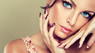 Tinte y lifting de pestañas ¡Aumenta la intensidad de tu mirada!