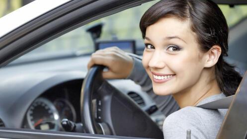 Carné coche o moto con prácticas incluidas ¡a un precio nunca visto!