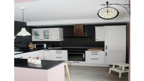 2 días en casa completa para 6-8 personas por 168€