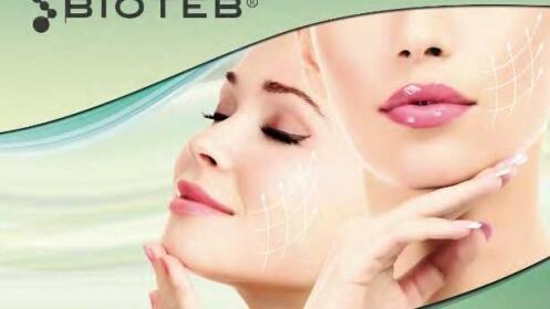 Tratamiento facial o corporal antiedad con bioestimulación celular y análisis de la piel