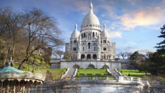 6 días en París - Con vuelos directos