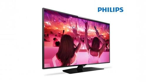 TV PHILIPS FULL HD SMART TV 49""