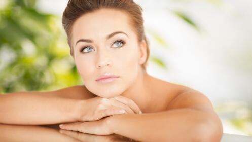 1 sesión de microdermoabrasión. Aclara las manchas faciales y rejuvenece tu piel