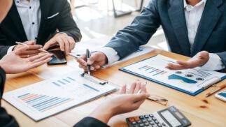 Curso de administración y gestión comercial
