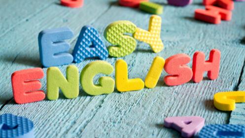 Pronunciación Inglesa perfecta:hispanohablantes.