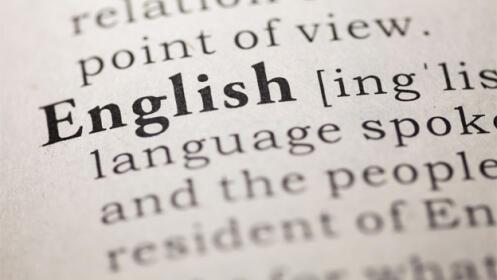 Pronunciación Inglesa perfecta para hispanohablantes