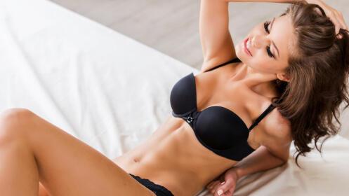 Efectivo tratamiento corporal Rollaction. ¡Reduce hasta dos tallas!