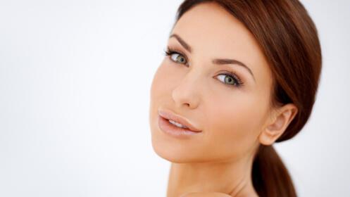 Ritual facial rejuvenecedor: trat. indiba, corriente galvánica, limpieza y vitaminas.