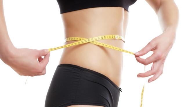 Efectivo tratamiento triple reductor corporal. 1, 2 o 3 sesiones