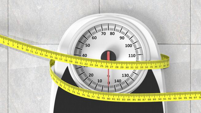 Dieta personalizada online, efecto choque para 4 semanas.