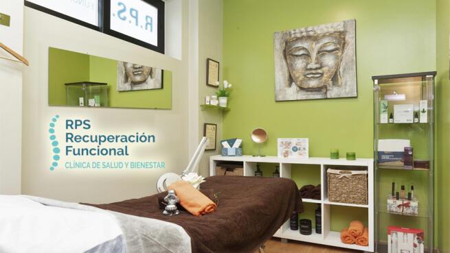 3 sesiones de dermosucción + presoterapia