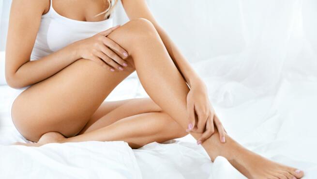 Tratamiento VelaShape, reduce y reafirma ¡Luce figura!